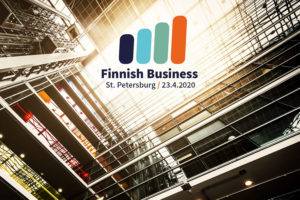 Finnish Business